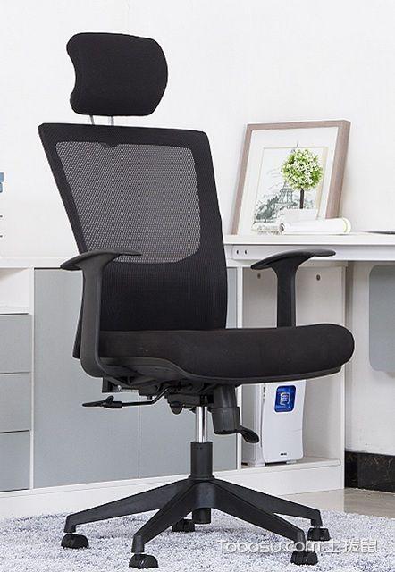 升降椅安装方法坐垫