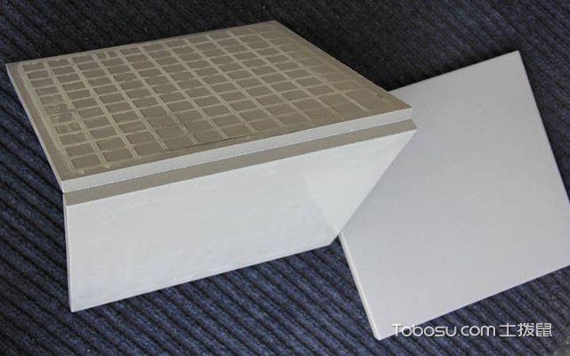 什么是耐酸瓷砖