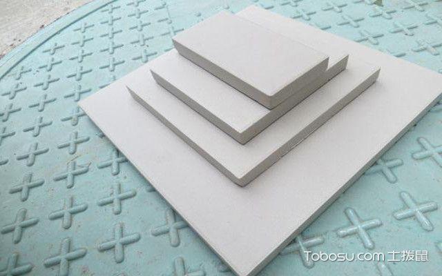 耐酸瓷砖优点之耐磨性好