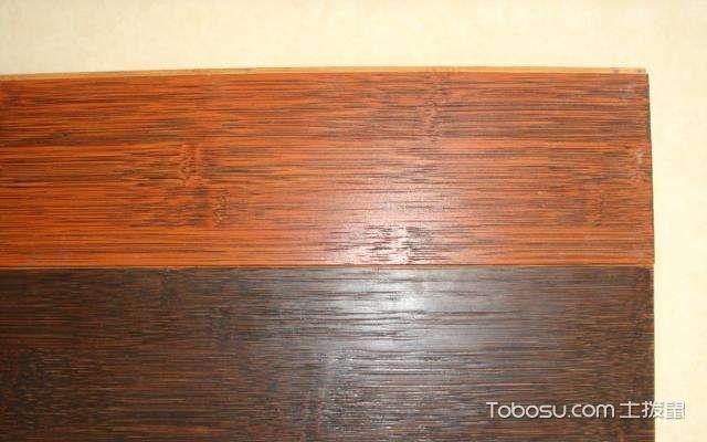 如何铺复合木地板,方法