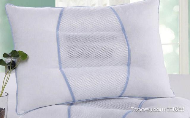 蚕砂枕的功用和保养