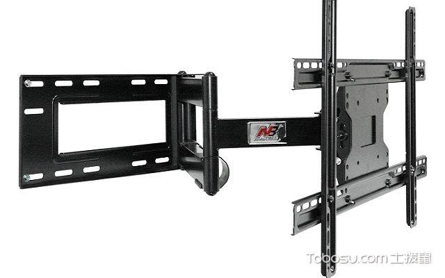 电视挂架怎么选择尺寸