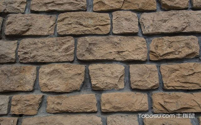 建筑石材种类料石