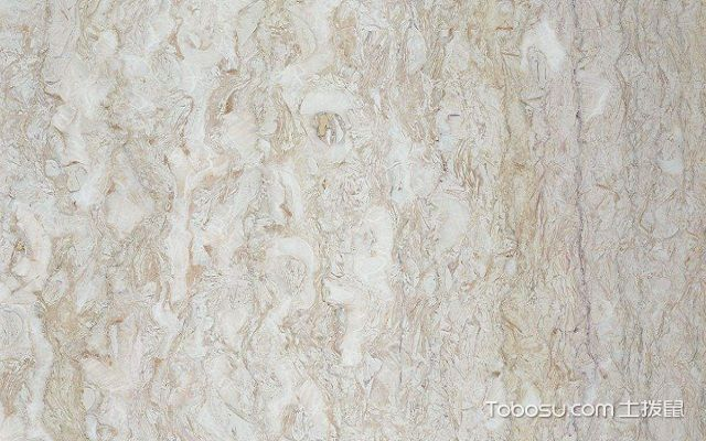 建筑石材种类毛石