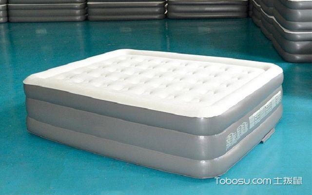 充气床垫好吗质量好