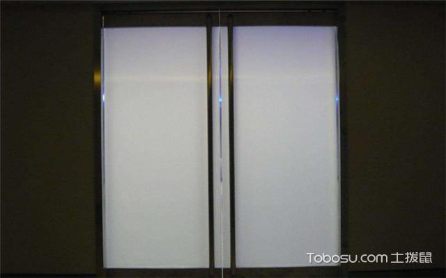 调光玻璃的用途有哪些