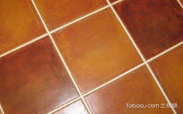 瓷砖填缝剂怎么用—图4