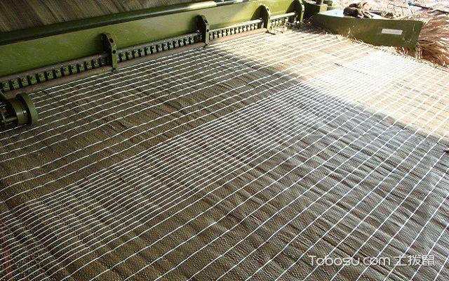 乌拉草床垫收藏