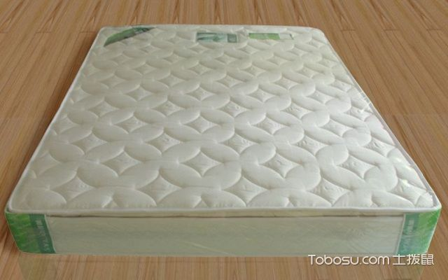 乌拉草床垫透气