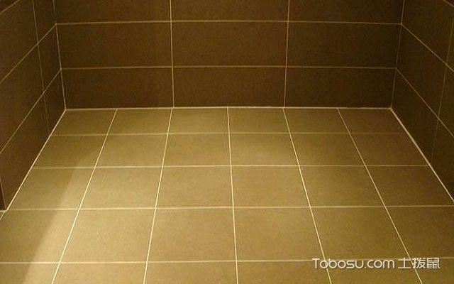 白水泥和填缝剂哪个好白水泥