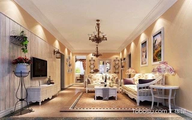 现代简约欧式,家具特点