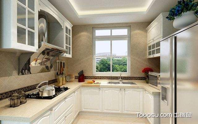 现代欧式风格,家具配饰特点