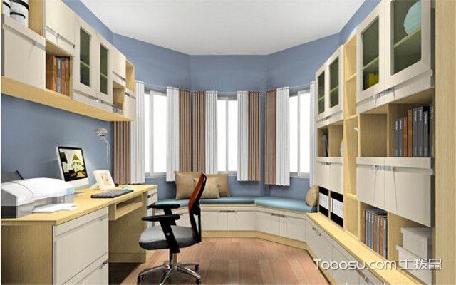 65平米房装修预算