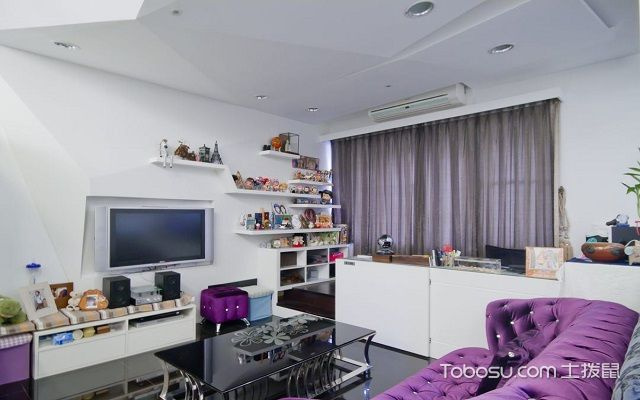 90平米新房装修预算