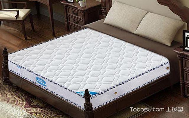 床垫的尺寸图2