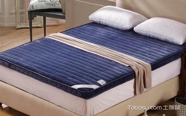 床垫的尺寸图3
