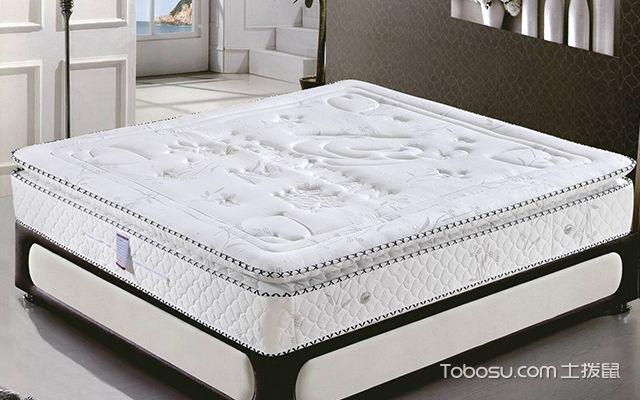 床垫的尺寸图4