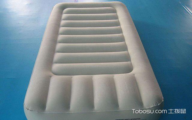充气床垫优缺点图3