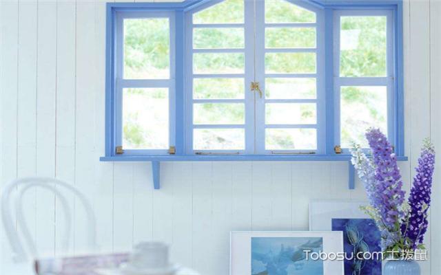 窗户清洁小妙招教你如果让窗户一秒变干净