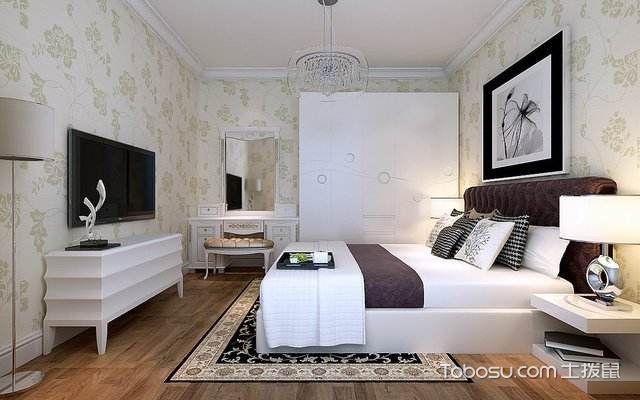 房屋装修风格,流行