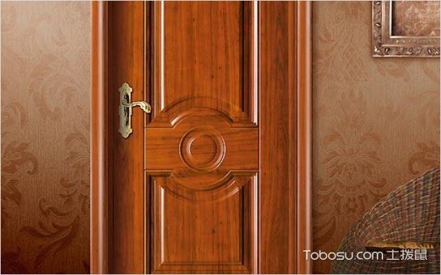 生态门和烤漆门哪个好,优缺点