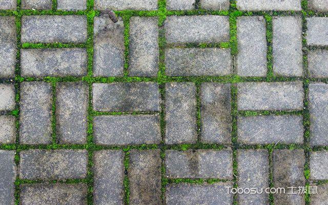 水泥砖和灰砂砖的区别