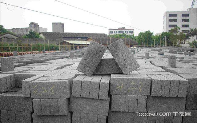 水泥砖和灰砂砖的区别有哪些