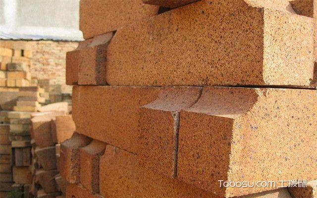 硅藻土保温砖是什么