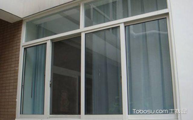 隔音门窗有哪些种类图1