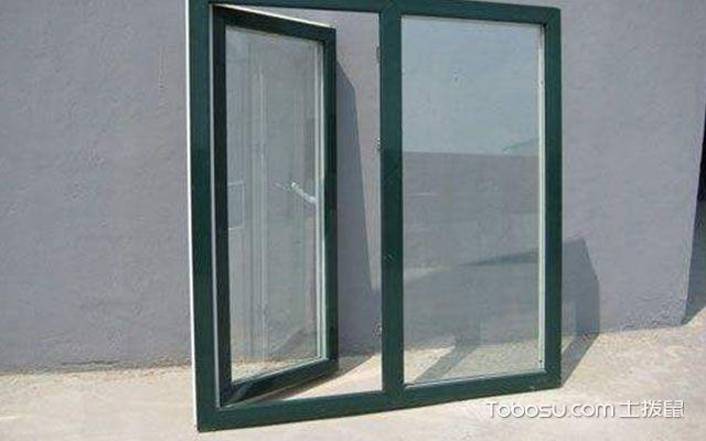 隔音门窗有哪些种类图3
