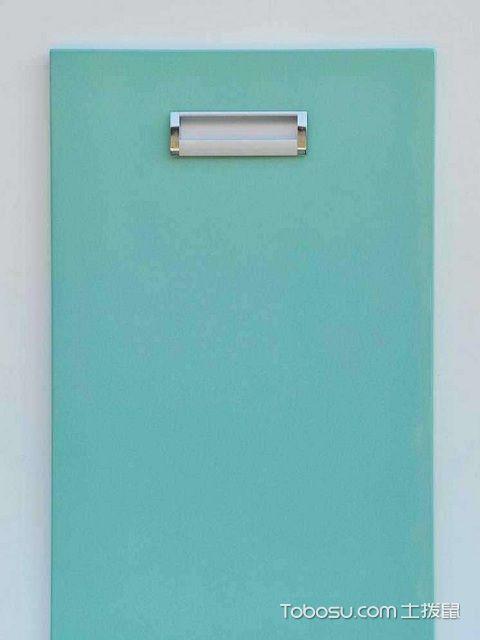 晶钢门板和碳钢门板区别缺点