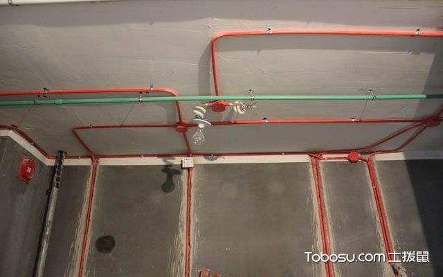 二手房水电改造麻烦吗,常见情况