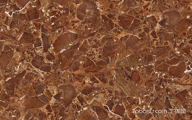 窗台石用什么材质的—大理石材质