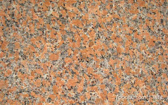 窗台石用什么材质的—花岗石材质