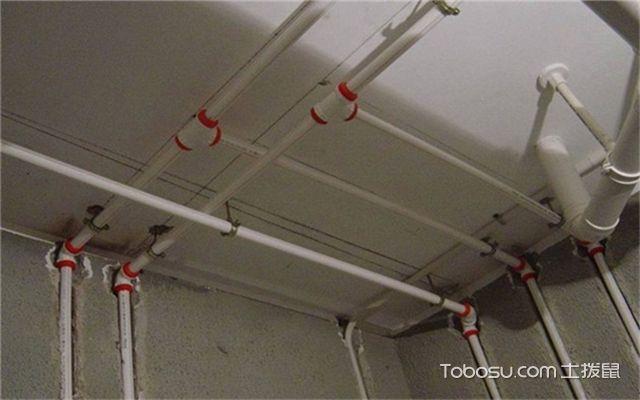 家庭装修水电注意事项,参考