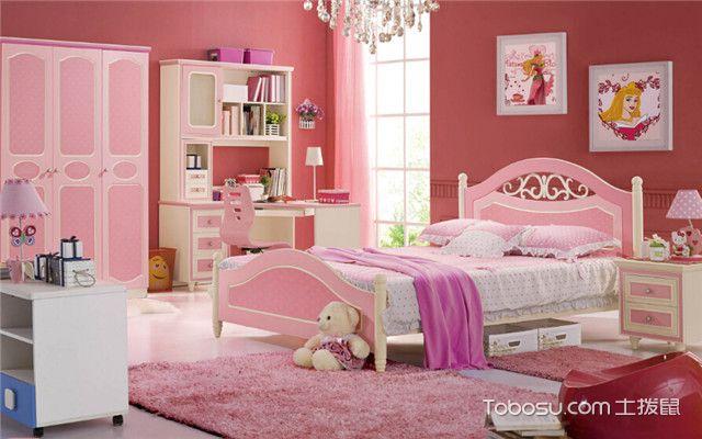 英式风格的家具特点
