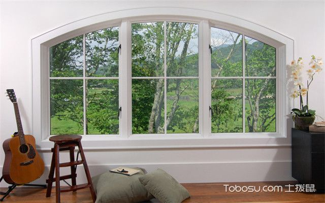 窗户密封条安装方法