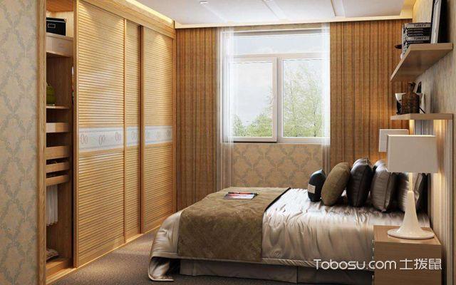 卧室隔音材料
