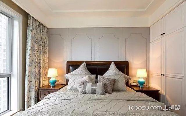 窗帘盒和窗帘杆哪个好图3