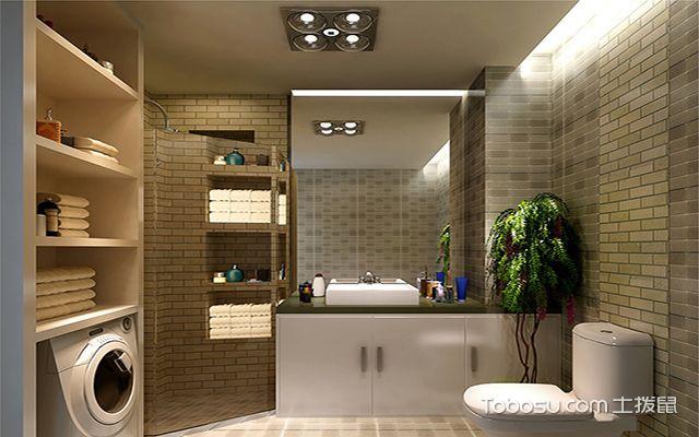 浴霸价格以及浴霸安装要多少钱?