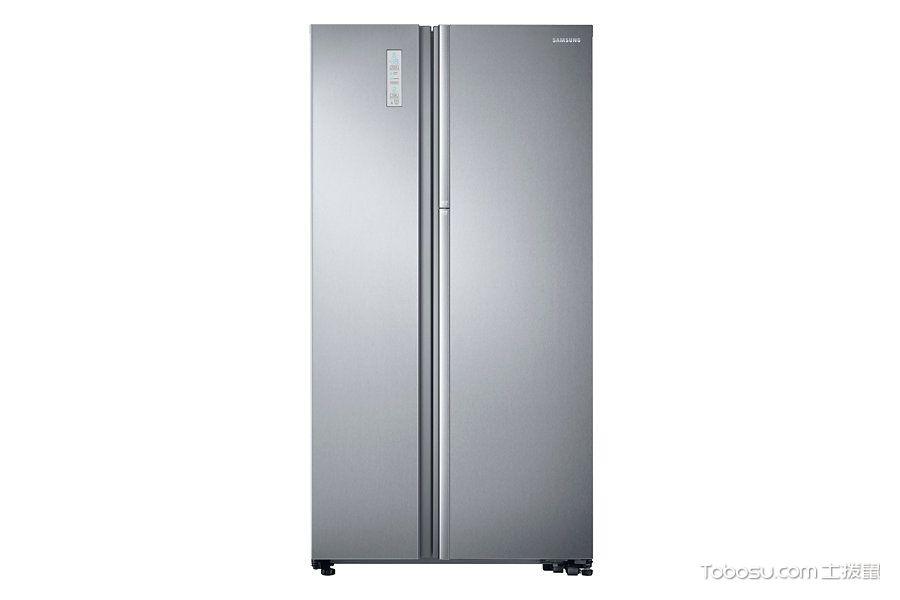 冰箱哪个牌子好_土拨鼠装修经验