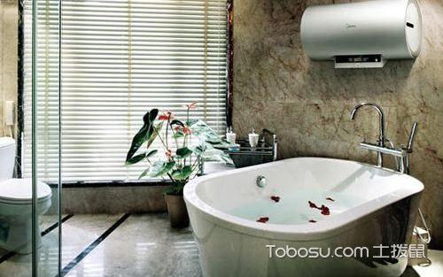 电热水器安全使用方法