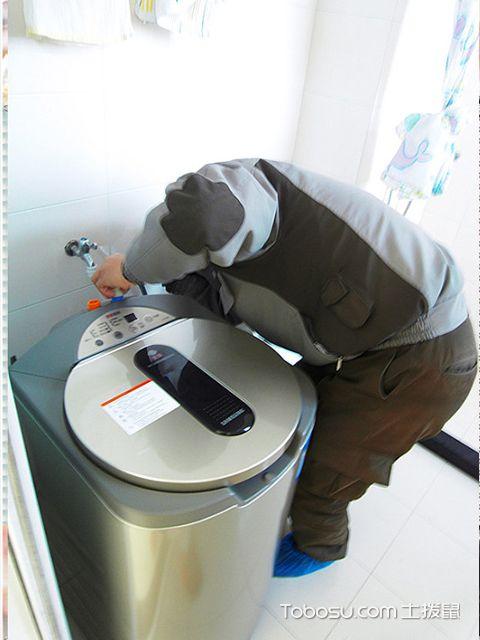 洗衣机会引发火灾吗、洗衣机的正确使用方法