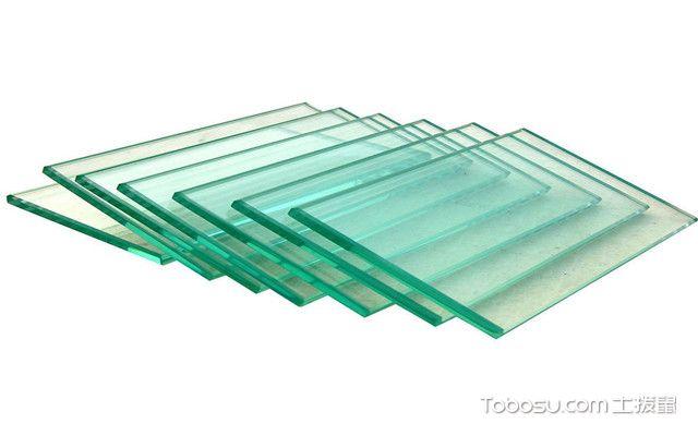 超白玻璃的优缺点有哪些