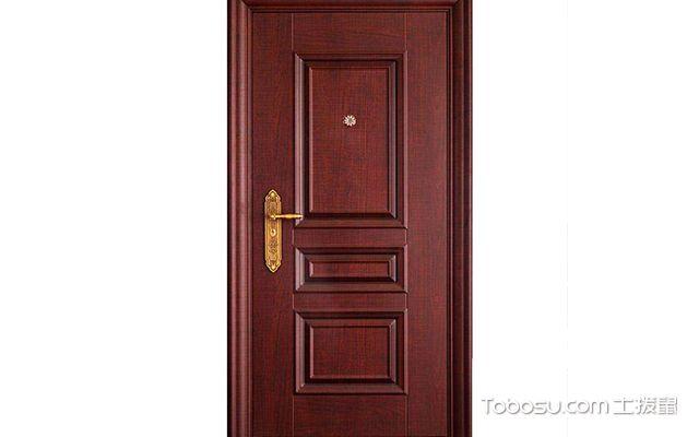 门框和门套的区别图4
