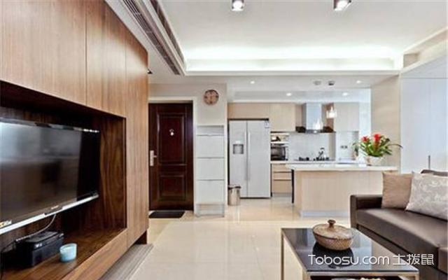 南京65平米房装修预算怎么做
