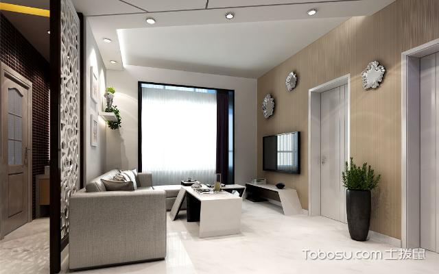 如何做无锡65平米房装修预算