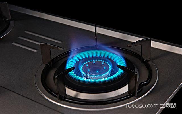 厨房电器保养有哪些技巧?