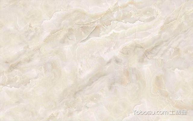 大理石如何抛光打蜡清洁
