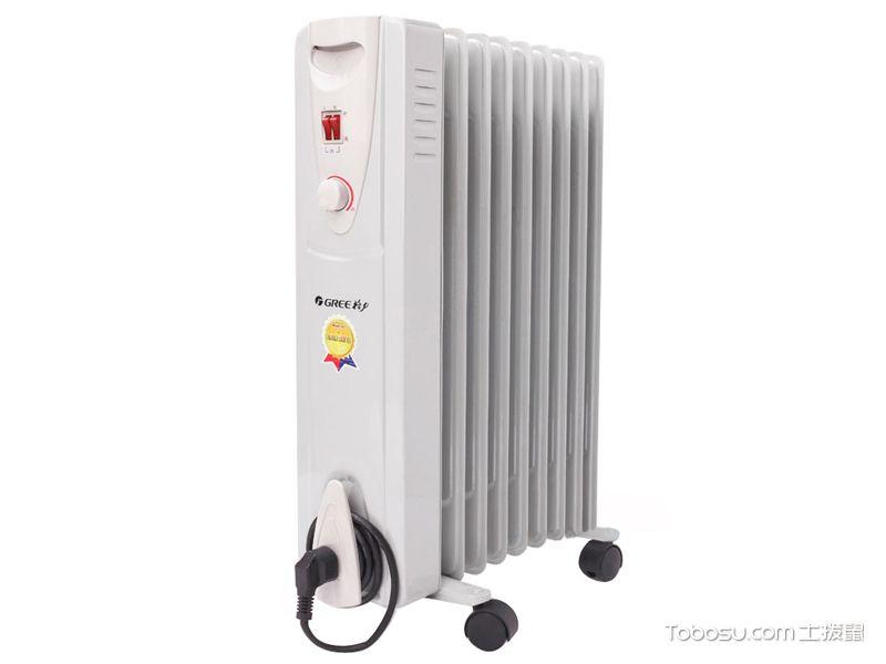 电暖式器暖器_土拨鼠学装修网
